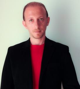 Mersin Psikolog Murat Bilim