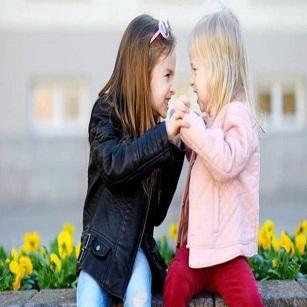 Çocuklarda Davranış Bozukluğu Saldırganlık, Oyunbozanlık, İnatçılık (Asosyalite) Mersin