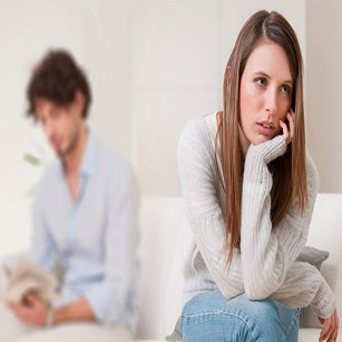 kadınlarda cinsel problemler mersin