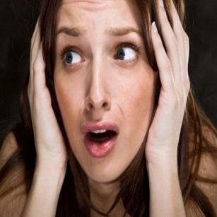 mersin kaygı bozukluğu tedavisi