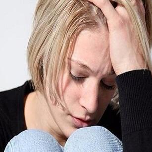 mersin ağrı terapisi
