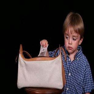 mersinde çocuklarda kleptomani terapisi