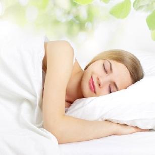 mersin uyku problemleri